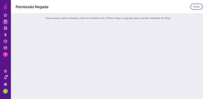 -216-iClips-Error