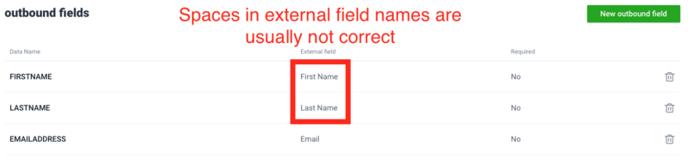 12439014_External_Field_Names