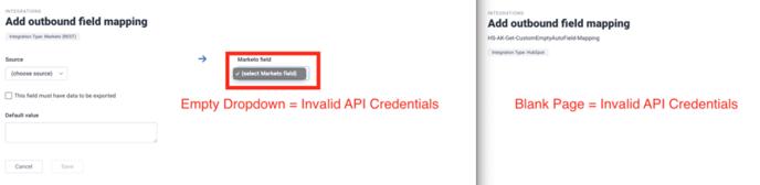 5927370_Invalid_Credentials