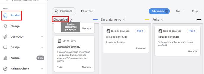 Screenshot_257