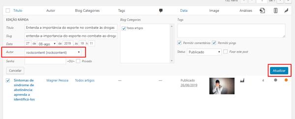 Screenshot_306