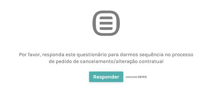 Screenshot_562