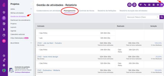 _26_iClips_Gestão_de_atividades