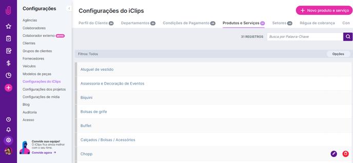 iClips_Configuracao (1)
