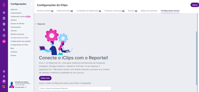 iClips_Configuracao (2)