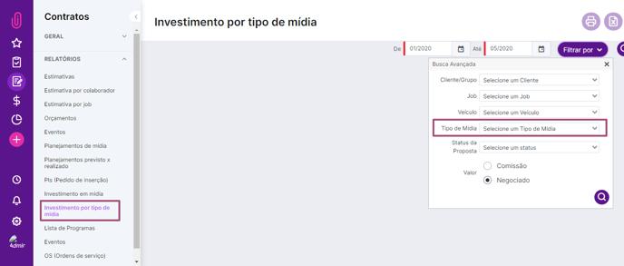 iClips_Investimento_em_mídia (2)
