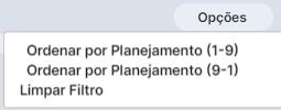 iClips_RelatorioPlanoMidia (1)